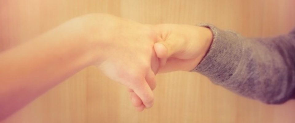 川崎から助け合いの輪を広げる